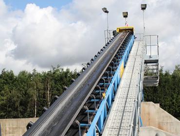 Selecting the Best Metal Fabrication Business  Pipe-Rack-Conveyor-Walkways